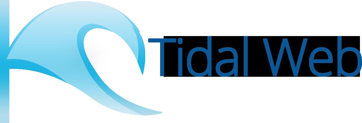 Tidal Web